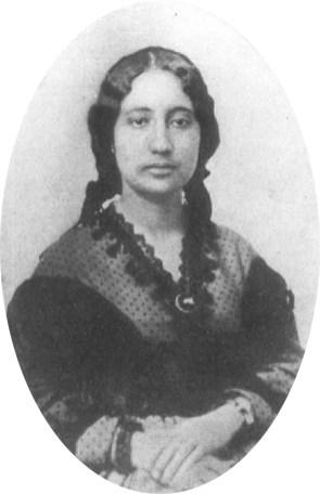 Bernice_Pauahi_Bishop,_about_age_twenty-three-1854
