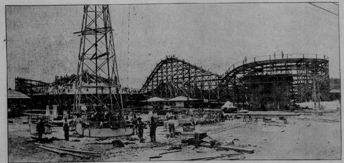Big Dipper-Hnl SB, Sept 14, 1922-page 8