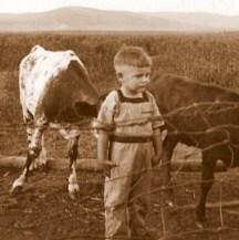Bill Anderson-farm-AdamWest