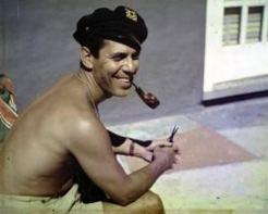 BillTapia-holiday-1955