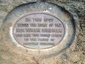Bingham_house-plaque