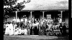 Bishop Home for Unprotected Leper Girls