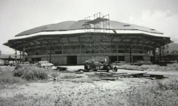 Blaisdell_Center_Construction