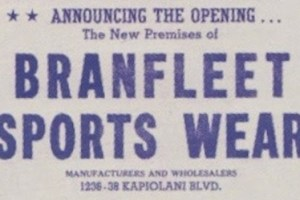 Branfleet