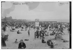 Brighton_Beach-UK-LOC-1915
