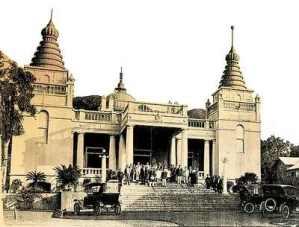 Buddhism_in_Hawaii-Honpa Hongwanji Hilo Betsuin-(honoluluadvertiser-com)