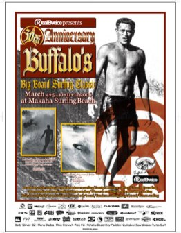 Buffalo'a_Big_Board-poster-2006