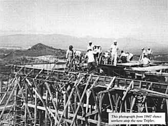 Building_Tripler-(bobp31)-1947