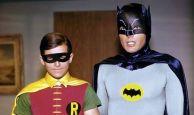 Burt-Ward-and-Adam-West-in-their-heyday-in-1966