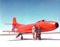 CARL-Marion-E.-MAJ-USMC-and-CALDWELL-Turner-F.-Jr.-CDR-USN-with-Bu.-No.-37970