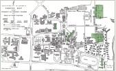 CTAHR-UH-Campus Map-1949