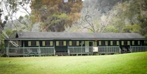 Camp_Sloggett