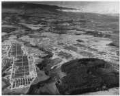 Camp_Maui-Aerial-(JoeRichard)