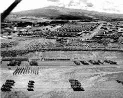 Camp_Maui-(Maui Historical Society-NOAA)