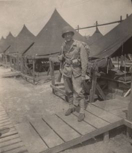 Camp_Maui-tents-Marine