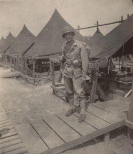 Camp_Maui-tents-Marine