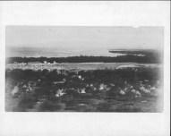 Camp_McKinley-PP-56-11-007-00001
