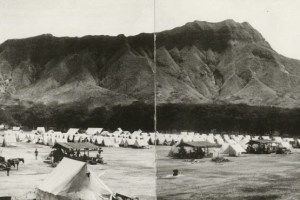 Camp McKinley