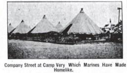 Camp_Very-EveningBulletin-May_6,_1911