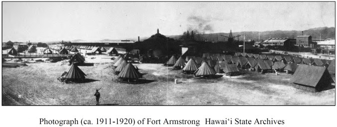 Camp_Very-Fort_Armstrong-(Hammatt)-1911-1920