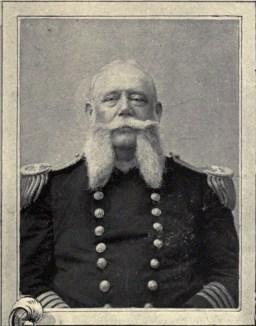 Capt._G._C._Wiltse-WC