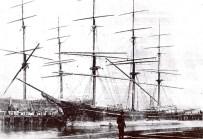 Carrollton_05_marine_maritime_museum