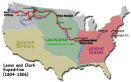Carte_Lewis-Clark_Expedition