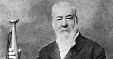 Cartwright-Alexander_2134-77_Hawaii-State-Archives-crop