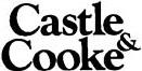 Castle & Cooke-logo
