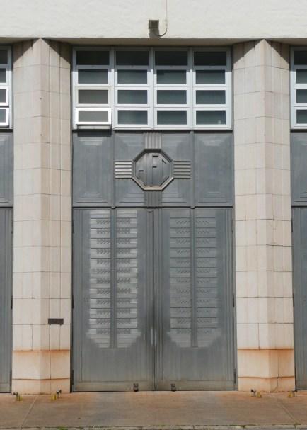 Central_Fire_Station-door