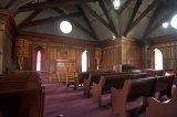 Chapel_at_Mauna_'Ala-interior