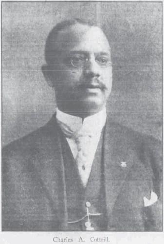 charles-a-cottrill-hawaiian-star-dec-9-1910