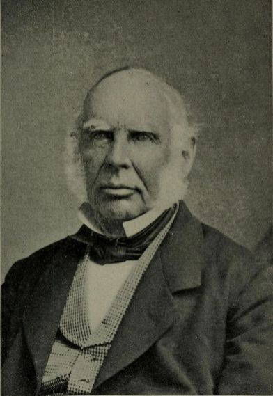 Charles_Brewer_(1804–1885)
