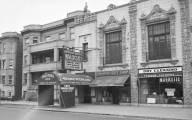 Chicago-Clarendon-and-Wilson-Honolulu-Harrys-Restaurant-1956