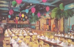 Chicago-honolulu-harrys-waikiki-theatre-restaurant-c1960