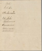 Chiefs to Mission (Send Teachers-Farmers) Aug 23 1836-3