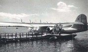 China_Clipper-at_Dock