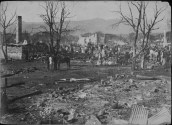 Chinatown-after the 1886 fire-PP-21-4-020-00001