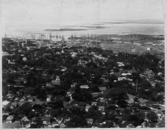 Chinatown-after the 1900 fire-(R)-PP-38-8-010