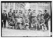 Chinese-Baseball-Team-Hawaii-LOC