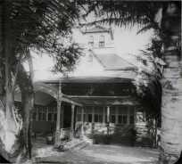 Chun_Afong's_House-Waikiki-(NaHHA)