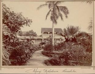 Chun_Afong's_House,_Honolulu-(WC)-1885
