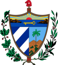 Coat_of_arms_of_Cuba