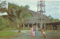 Coco-Palms-postcard-1980s