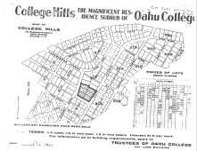 College_Hill-Subdivision-map