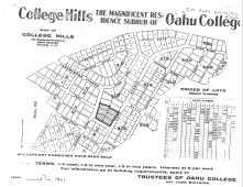 College_Hill-Subdivision-map