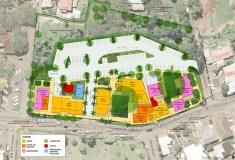 Concept_Siteplan_Haleiwa redevelopment-ksbe
