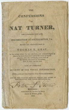 Confessions_of_Nat-Turner