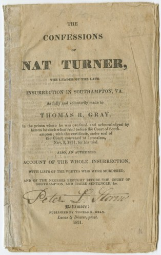 Confessions_of_Nat-Turner
