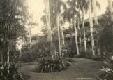 Construction - Fernhurst-(YWCA)-1921